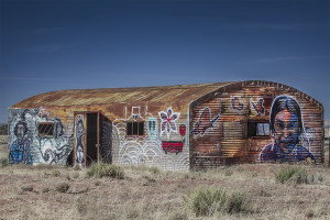 Arizona_Native_Wallart