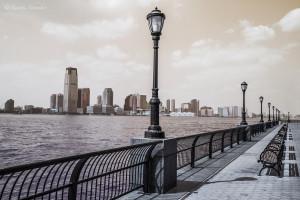 Hudson_River_a
