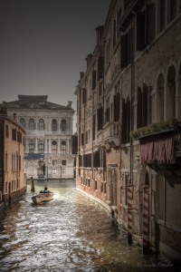 Venice_Canals_by_Annette_Schreiber