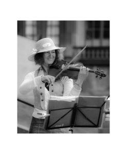 passion_by_Annette_Schreiber