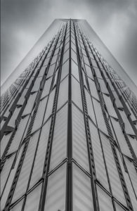 glass_armor_by_annette_schreiber