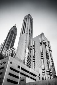 heights_by_annette_schreiber
